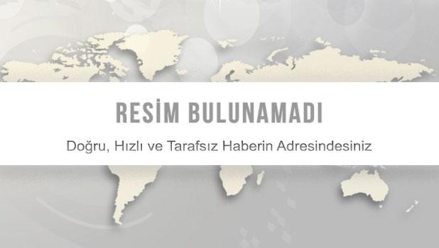 İzmir Menderes'te su kesintisi 4 Kasım 2017 su ne zaman gelecek?