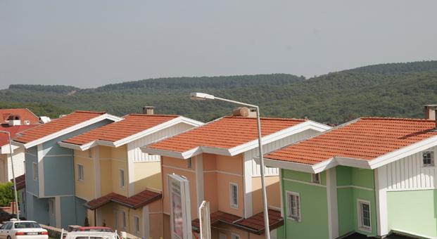 ÇATIDER: Milyonlarca çatı depreme dayanıklı hale getirilmeli