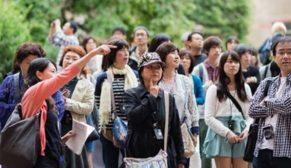 Çinliler Türk vatandaşlığına geçiyor mu?