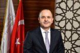 Türkiye Perakendeciler Federasyonu'na bağlı faaliyet gösteren yerel marketlerin çalışma saatleri değişti