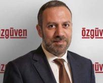 Özgüven'den Özbekistan'a Corona Hastanesi, Türkiye'ye maske desteği…