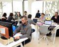 Startup'ta buluşuyoruz: Fikrinle gel, projenle ayrıl