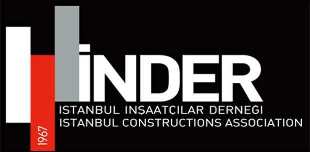 İNDER: Önce Türkiye ekonomisi sonra sektörler