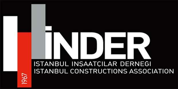 İNDER: Öncelik çalışanlarımızda
