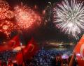 İzmir Büyükşehir Belediyesi 29 Ekim Cumhuriyet Bayramı sefer saatleri