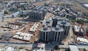 Eylül ayında İzmir konut piyasası hareketlendi