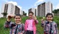 Büyükşehir'den dar gelirliye uygun koşullu ev fırsatı