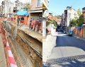 İzmir Gültepe'de tarihi yatırım tamamlandı