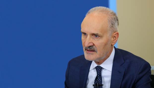 İTO Başkanı Avdagiç: Şimdi atak sırası kongre turizminde