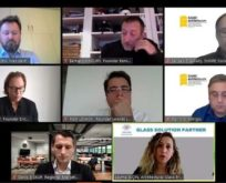 Şişecam Düzcam Avrupalı Mimarlarla Online Share Seminerlerinde buluştu