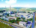 Şişecam'ın Mersin'deki yeni yatırımıyla Türkiye'deki cam ambalaj kapasitesi 1,3 milyon tona yükselecek
