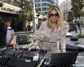 Emaar AVM, Vogue Türkiye özel defilesi ile modanın ritmini zirveye taşıdı!