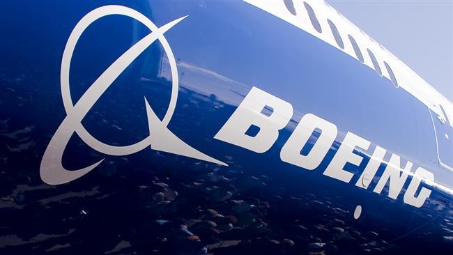 Boeing ilk çeyrek sonuçlarını ve hisse başına kazanç artışına ilişkin beklentilerini açıkladı