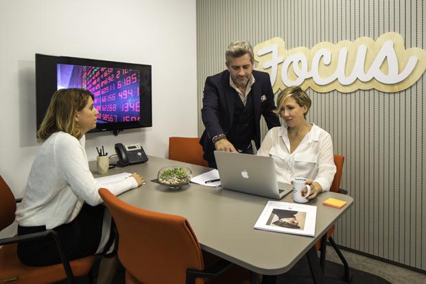 Kentsel dönüşümle ofis anlayışında köklü değişim