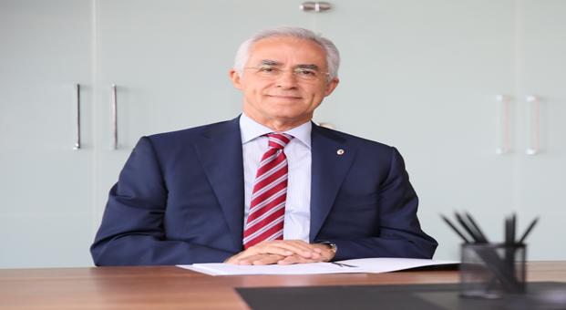 Türkiye Müteahhitler Birliği, Demokrasi ve Milli Birlik Günü Mesajı;