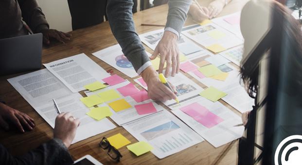Şirketler için Sunumsal İletişim Stratejisi dönemi başlıyor!