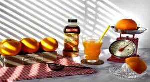 5 farklı çeşidiyle kahvaltının vazgeçilmezi