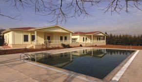 Nestavilla'dan her bütçeye ve beğeniye uygun evler