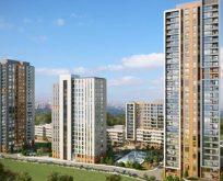 Emlak Konut ve Sur Yapı gücünü Semt Bahçekent'te birleştirdi