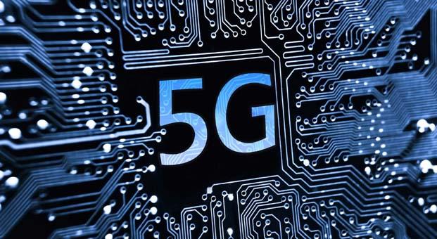 5G yeterince güvenli değil mi?