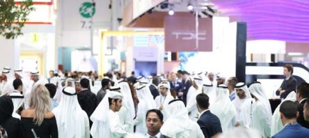 Kuveyt'ten 3. Havalimanı Bölgesine Yatırım