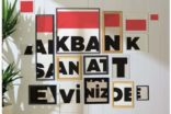Akbank Sanat çocuk etkinlikleri evinizde