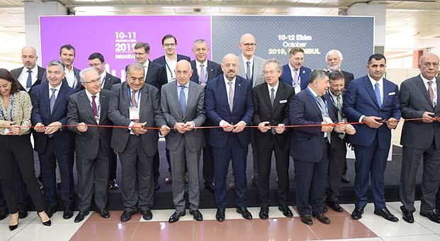 Alüminyum sektöründeki ihracat hacmimiz gelecek hedeflerimiz için çok önemli bir gelişme