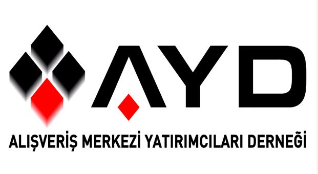 'Söyleyeceklerimiz Var' Toplantısının İkincisi İzmir'de düzenlendi