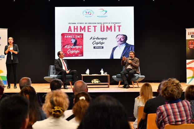 Beylikdüzü'nde Kültür ve Sanat rüzgarı esiyor