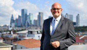 Alman devi'nin sanayiye yatırımı WIN EURASIA ile 14 – 17 Mart'ta Türkiye'de sahne alıyor