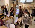 Bambum ve Taşev doğalın estetiğini Ambiente Frankfurt Fuarı'na taşıdı