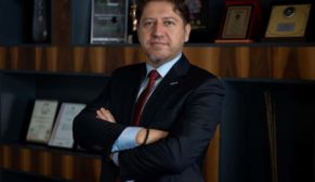 Türkiye'nin Girişimi Apsiyon'a 5 milyon dolarlık yatırım