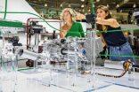 Automechanika Frankfurt rekor katılımcı ve ziyaretçiyle sona erdi