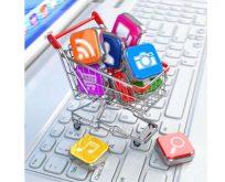 E-Ticaret 2018'i rekorla uğurlayacak