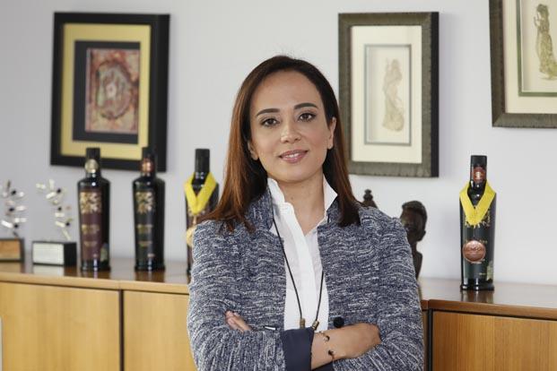 EVOO World Ranking 2018'de ilk 50'deki ilk ve tek Türk zeytinyağı markası Nova Vera