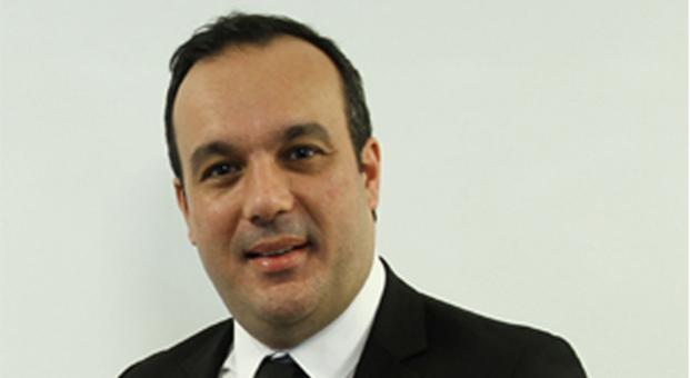 Erdem Tolon, NIELSEN Orta Avrupa iş geliştirme direktörü olarak atandı…
