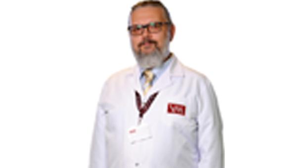 Hepatit B virüsü HIV'den daha bulaşıcı!