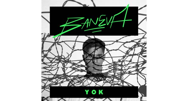"""Baneva""dan ""Yok"""