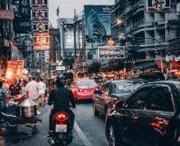 Bangkok'u şimdi keşfetmeniz için 6 önemli neden