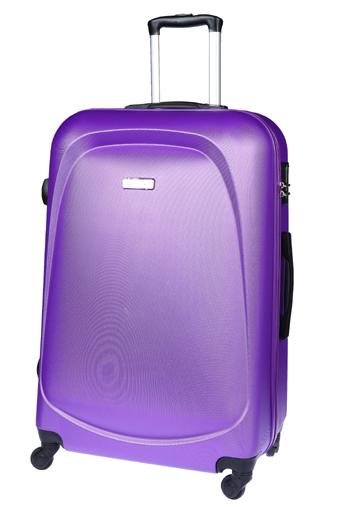 Tatil bavulunuza eşyalarınız sığmıyor mu?