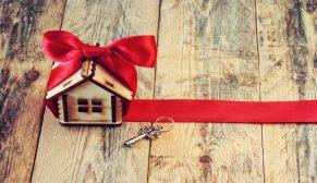 Borçlanarak mı? Tasarruf yaparak mı ev sahibi olmak istersiniz? Sizin tercihiniz hangisi?