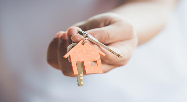 Tüm dünyadan farklı bir tasarruf modeliyle ev almanın yolu Birevim