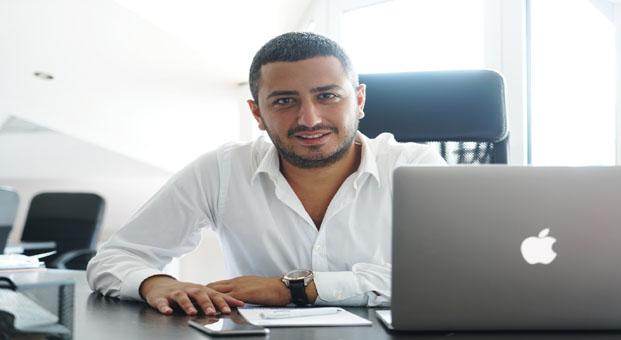 E-ihracatın Angajman Kuralları