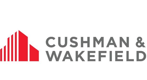 114 yıllık devin yeni yatırım hamlesine Cushman & Wakefield imzası