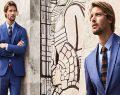 Hepsiburada'nın Moda Kategorisi Büyüyor: Cacharel Ürünleri Artık Hepsiburada'da