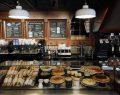 Caffè Nero yeni kahve evi deneyimiyle sektöre farklı bir boyut getiriyor