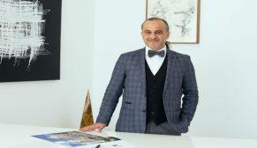 Nivo'dan Azerbaycan çıkartması
