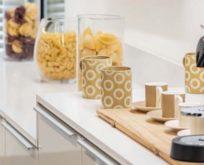 Mutfağınızı düzenlemenizi kolaylaştıracak yararlı ipuçları