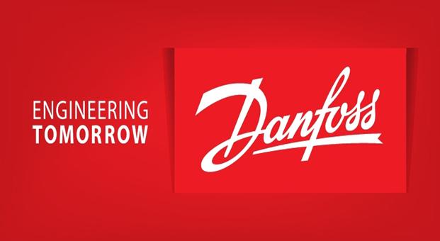 Danfoss Türkiye ve Cantaş Soğutma, ileri seviye CO2 eğitimi için Danimarka'da