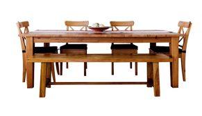 Her tarza uygun ikinci el mobilyalar ,Dekopasaj'da